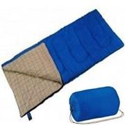 Спальный мешок-одеяло SK-111  (180X75)