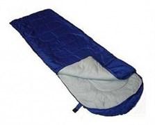 Спальный мешок S-001A  (220X75)