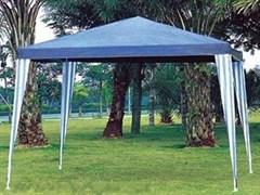 Тент-шатер без москитной сетки GK-003