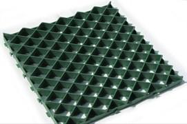 """Универсальная решетка для компостера """"GIDROLICA""""(1200*1200)"""