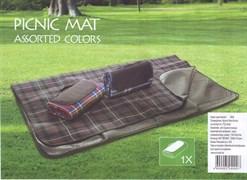 Коврик-сумка для пикника 130х150см CM24