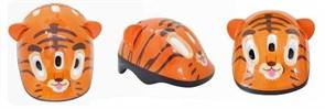 Шлем защитный (тигренок) PWH-4