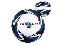 Мяч футбольный ATLAS Anello р.5