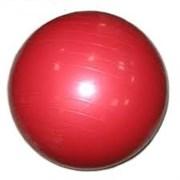 Мяч гимнастический  d-56см ВВ-001РК-22