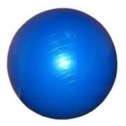 Мяч гимнастический  d-65см ВВ-001РР-26
