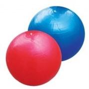 Мяч гимнастический  d-75см ВВ-001РР-30