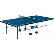 Теннисный стол всепогодгый Startline Game OUTDOOR 6033+сетка