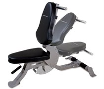 Универсальная скамья Body Craft F603