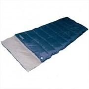 Спальный мешок одеяло SB-095  (200X75)
