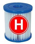 Картридж сменный тип (H)  Intex 29007