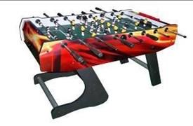 Игровой стол футбол Barcelona DFC