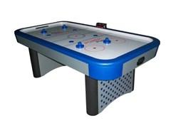 Игровой стол Cobra аэрохоккей DFC