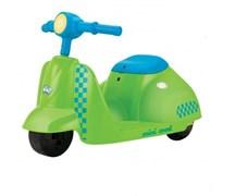 Электроскутер для детей Razor Mini Mod - Зелёный