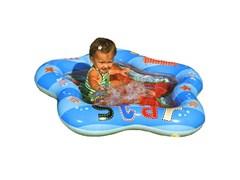 Детский надувной бассейн Intex 59405 (102х99х13)