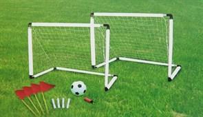 Набор для игры в футбол TX43727