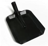 Лопата совковая (без черен)