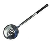 Шумовки для казанов 48см Х13.5см с ручкой