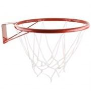 Кольцо баскетбольное DFC RIM RED