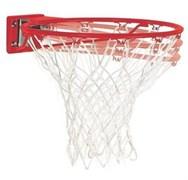 Кольцо баскетбольное амортизационное Pro Slam Rim