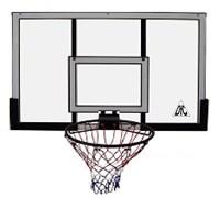 Баскетбольный щит 48  DFC 68622P
