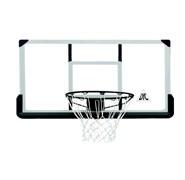 Баскетбольный щит 56