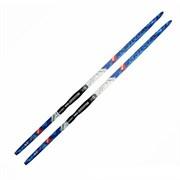 Лыж.комплект без палок на 75мм  рост 205