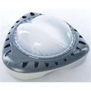 Подсветка для бассейнов 220-240V Intex 56688