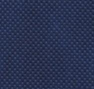 Чехол для раскладушки (синий) ар. 2211