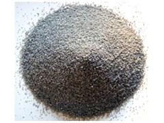 Кварцевый песок для фильтров фракция 0,5-0,8 мм (мешок 25 кг) 9800