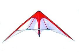 Воздушный змей 155х66см TX51383