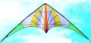 Воздушный змей 280х90см TX51381