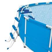 Лестница для бассейна 76см BestWay 58329Б