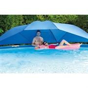 Зонтик для бассейна Intex 28050