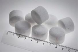 Соль таблетированная (Израиль) 25кг