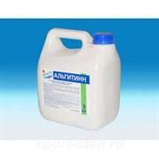 Альгитинн 3 л.(ср-во для уничтожения водорослей)0025