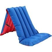 Матрас-кресло Bestway 67013 (180х66)