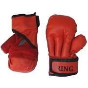 Перчатки для рукопашного боя  8 унций