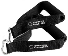 Комплект ручек для резиновых петель Supreme Athletics