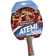 Ракетка Atemi 500**