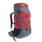 Рюкзак BestWay 68030 65 л, 70х32х22см, красный