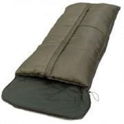 """Спальный мешок """"GEOLOG 600"""""""