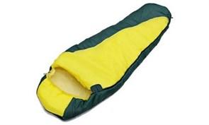 """Спальный мешок """"SOLO 250"""""""