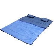 Спальный мешок двойной S-023