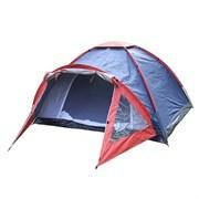 Палатка 4-х местн. однослойная HD-1109