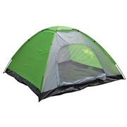 Палатка 5-и мест. однослойная TK-003