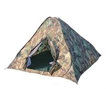 Палатка 2-х местная самораскладывающаяся TK-143