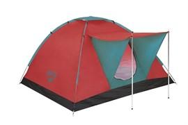 Палатка 3-х местная Range BestWay 68012 (210х210х120)