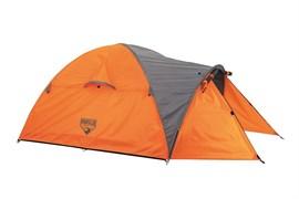 Палатка 2-х местная Navajo BestWay 68007 (165х115)