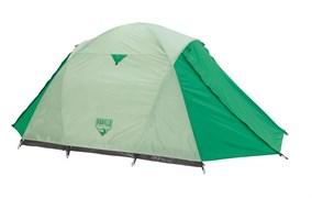 Палатка 3-х местная Cultiva BestWay 68046 (180х125)