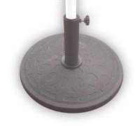 Подставка (основание) для пляжного зонта UB-099